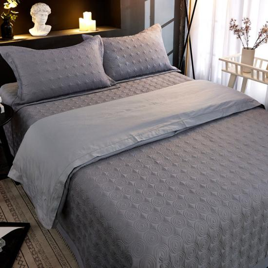 silk quilts quilted bedspreads